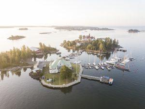 Marjut-Uusmäe-Kuvia-Helsingistä