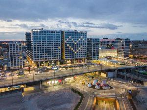 Kiinteistönvälitys-Pasila-Marjut-Uusmäe-RoofGroup
